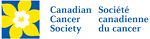 Link to Canadian Cancer Society