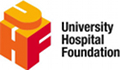 University Hospital Foundation